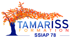 Formations SSIAP 78